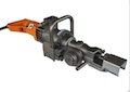 DBC16-H Combination Rebar Bender Cutter